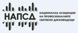 НАПСД Лого