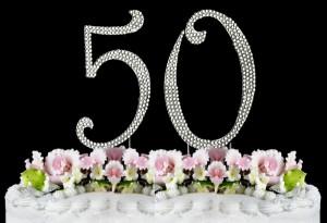 идеи-за-празнуване-на-50-годишен-юбилей-2