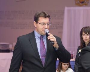DJ Иван Тодоров, Сватбен диджей
