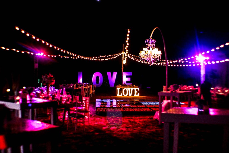 Giant-letters-wedding-and-event-productions-2