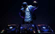Kak da izberem DJ za povod